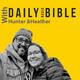 DRB Kids June 6th, 20