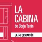 LA CABINA #29: Alberto Del Pozo, ¿estamos ante el boom del magacín?