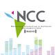 NCC Radio - Programa 16