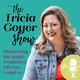 #WalkItOut Podcast 069: Kristi Clover