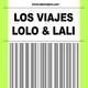 Lolo y Lali por el mundo 3x02 - Cruce de los Andes