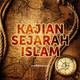 #17 Ust. Budi Ashari, Lc | KELAHIRAN BAG. 2 | Sirah Nabawiyah