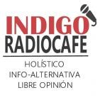 Indigo Radio Cafe