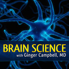 Brain Science Podcast: Neuroscience for Everyone