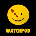 1x03 She Was Killed by Space Junk - Watchpod: El podcast de Watchmen en español