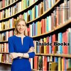 Inside Books Episode 22 Featuring Andrea Mara