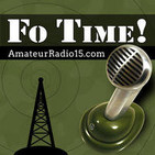 Fo Time, The Other Ham Radio Podcast