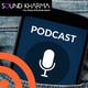 SOUND KHARMA Song Spotlight Episode 14