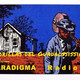 A orillas del Guadalssissippi, en Paradigma Radio