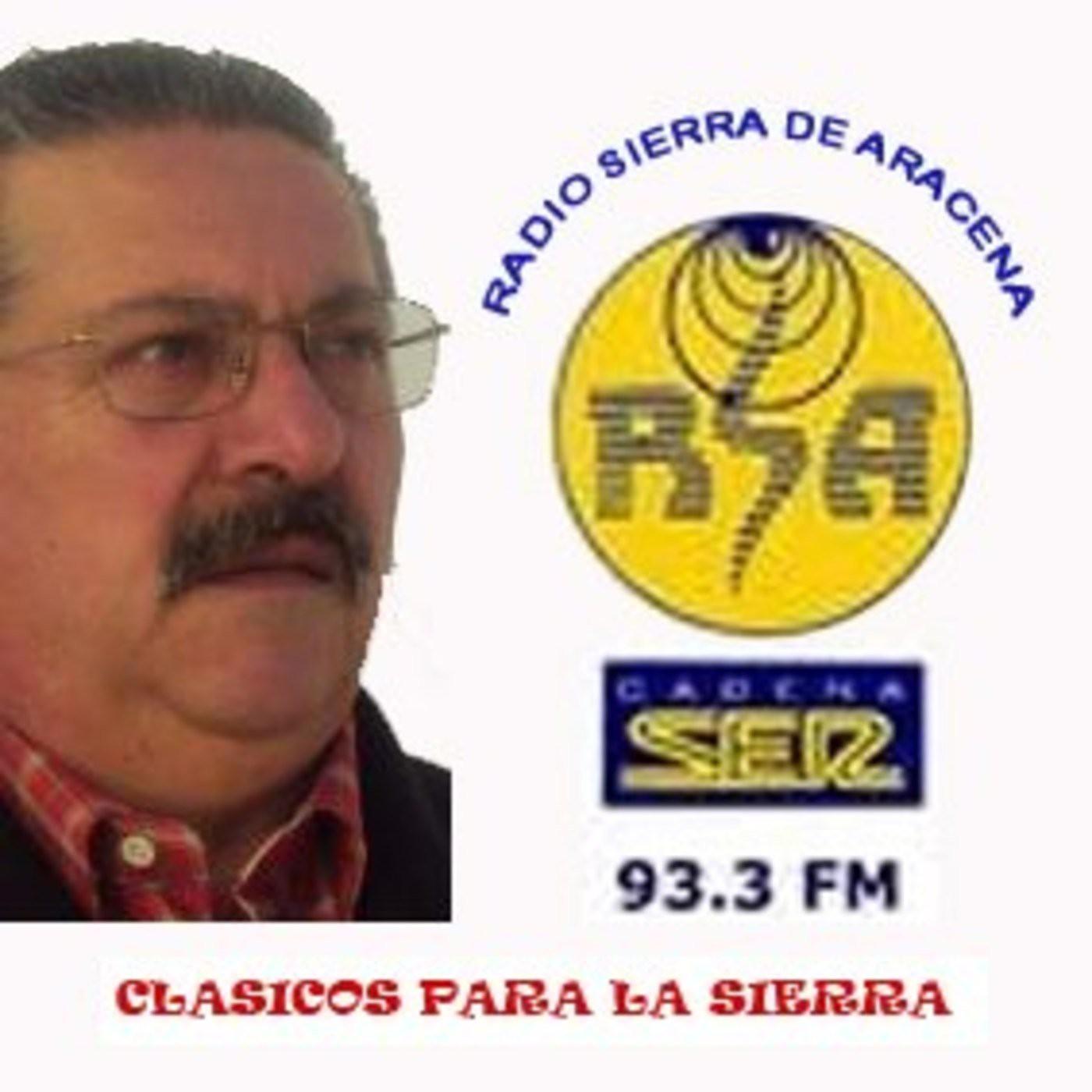 CLÁSICOS PARA LA SIERRA - Obras maestras - 17 Julio 2014