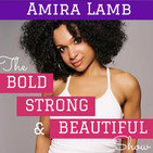 The Bold, Strong & Beautiful Show   Health   Beaut