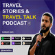 Problems You Can Face, If You Are Trying To Enter The Tourism Industry | Episode #69