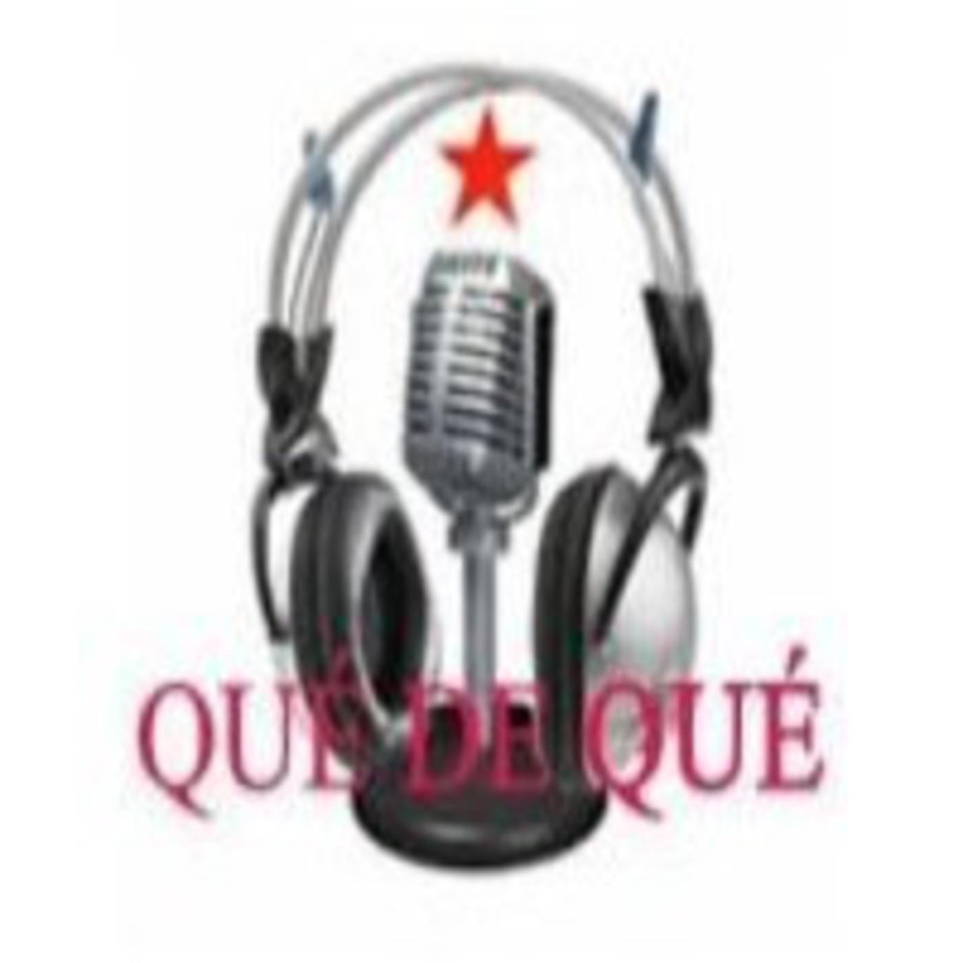 Quedeque03062018