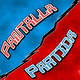 Pantalla/Partida
