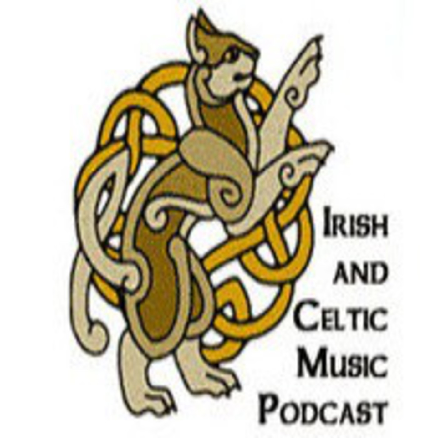 2-Hour Best Celtic Music Retrospective #296