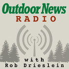 Outdoor News Radio – July 11, 2020