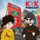 Hablando de Corea del Norte y de la sociedad asíatica con Loko D S01E05