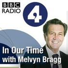 In Our Time With Melvyn Bragg
