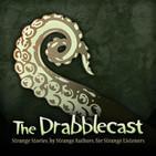 Drabbleclassics