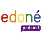 Edoné Podcast