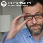 Julio Rosales