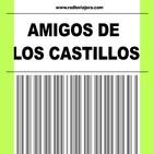 El Amigo de los Castillos 1x02 - Castillos de Andalucía