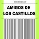 El Amigo de los Castillos 2x01 - Juego de Tronos b