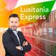 Lusitania Express (19/05/19)
