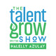 140: How to Live and Lead Limitlessly with Laura Gassner Otting on the TalentGrow Show with Halelly Azulay