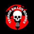 Terror En Los Bordes