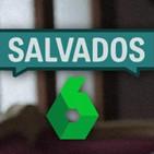 Salvados - La Sexta