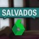 La versión del comisario Villarejo - Salvados T12x11