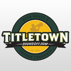Titletown Sound: A Green Bay Packers Fan Podcast