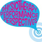 Physiotherapy Performance Perspectives