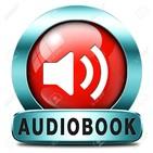 Listen to Popular Authors Full Audiobooks in Teens
