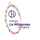 Noticias Colegio 02/12/2019.