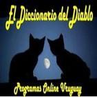 El Diccionario del Diablo 242-parte 4