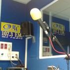 Curso Iniciación a la Radio