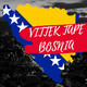 Vittek Tape Bosnia 17-2-19