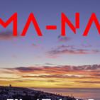 AMA-NACER (Cuentos para Despertar)