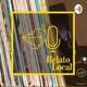 #RelatoLocal - Canción de amor (Antonio Budano Roig)