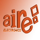 Podcast Aire Electrónico