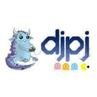 Podcast DJPJ. Temporada 4, programa 10. Juegos del año 2014