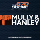 Mully and Hanley Show