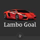 Lambo Goal