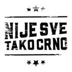 Epizoda 3: Daniela Trbović