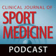 How sports medicine physicians in the military are addressing the SARS-CoV-2 virus