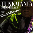 Funkmania Smoothjazz RadioStation
