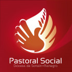 Fundación Pastoral Social