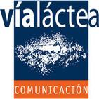 Isidoro Valerio entrevista en RadioVoz Galicia al presidente de los podólogos gallegos